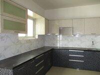 15S9U00752: Kitchen 1