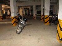 15S9U00752: parkings 1