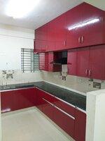 14M3U00236: Kitchen 1