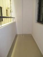 11A8U00060: Balcony 1