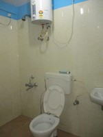 11A8U00060: Bathroom 2