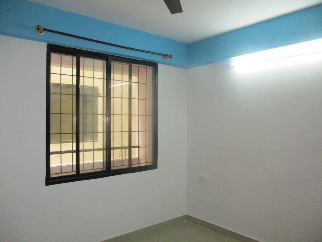 11A8U00060: Bedroom 1