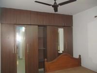 11A8U00060: Bedroom 2