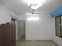 11A8U00060: Hall 1