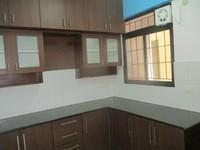 11A8U00060: Kitchen 1