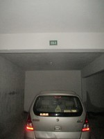 11A8U00060: parking 1