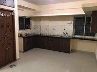 13OAU00322: Kitchen 1