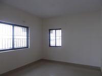 13J7U00259: Bedroom 2
