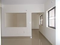 13J7U00259: Hall 1