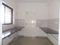 13J7U00259: Kitchen 1