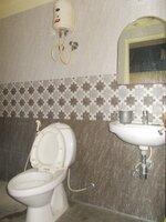 15M3U00181: Bathroom 2