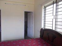 15M3U00181: Bedroom 1