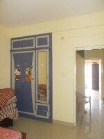 15M3U00181: Bedroom 2