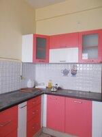 15M3U00181: Kitchen 1