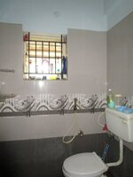 14OAU00235: Bathroom 1