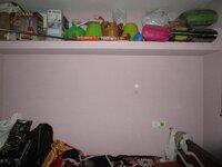 14OAU00235: Bedroom 1