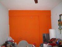 14OAU00235: Bedroom 2