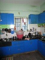 14OAU00235: Kitchen 1