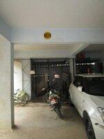 14OAU00235: parkings 1