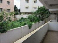13OAU00014: Balcony 1
