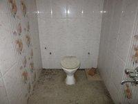 13OAU00014: Bathroom 1