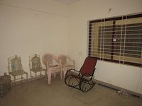 13OAU00014: Bedroom 2