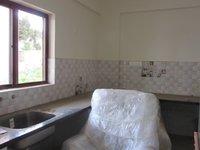 13OAU00014: Kitchen 1