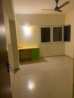 15J7U00099: Bedroom 3