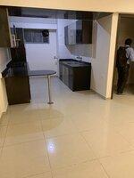 15J7U00099: Kitchen 1