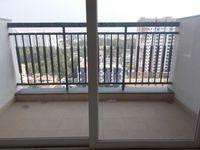 12NBU00070: Balcony 1