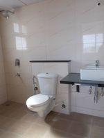 12NBU00070: Bathroom 1