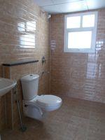 12NBU00070: Bathroom 2
