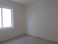 12NBU00070: Bedroom 3