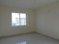 12NBU00070: Bedroom 1