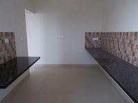 12NBU00070: Kitchen 1