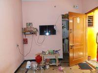 13F2U00396: Hall 1