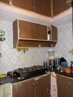 13F2U00396: Kitchen 1