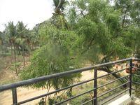 11DCU00400: Balcony 2