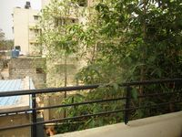 11DCU00400: Balcony 1