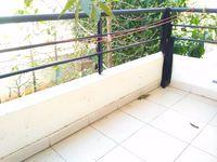11DCU00400: Balcony 3