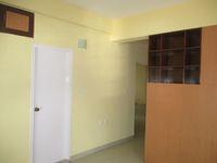 11DCU00400: Bedroom 3