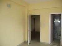 11DCU00400: Bedroom 2