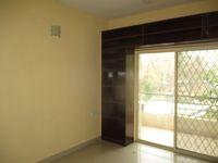 11DCU00400: Bedroom 1