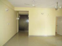 11DCU00400: Hall 1