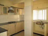 11DCU00400: Kitchen 1
