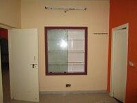 Sub Unit 14NBU00431: bedrooms 1
