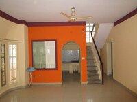 Sub Unit 14NBU00431: halls 1