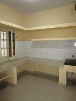 Sub Unit 14NBU00431: kitchens 1