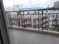 14J6U00211: Balcony 3
