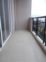 14J6U00211: Balcony 1